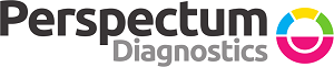 Perspectum-Diagnostics-Logo1